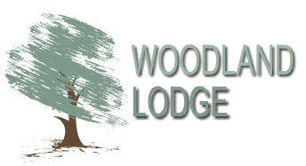 Woodland Lodge